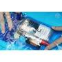 Capa A Prova De Água Para Celular Universal, Samsung, Lg,