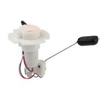 Bomba De Combustível Completa Cg 150 Mix -flex