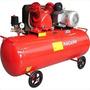 Compressor De Ar Monofásico 15 Pes 3hp 150 Litros Sem Juros