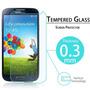 Película De Vidro Temperado Galaxy Core Plus G3502 G3508 Top