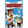 Dvd Box Mazzaropi O Adoravel Caipira 8 Filmes Original Novo