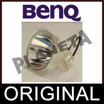 Lampada Para Projetor Benq Mp 515/515st/515p/525/526