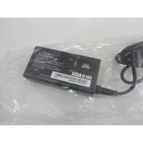 Carregador Original Do Notebook Acer Aspire E1-572-6 Br800