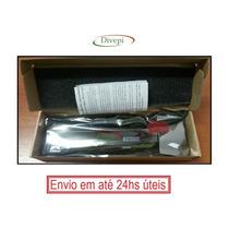 Bateria Acer Aspire 4736z 4520 4535 4540 4720 4315 - As07a31