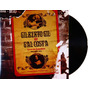 Lp Vinil Gilberto Gil &amp; Gal Costa Live In London 71 Lacrado<br><strong class='ch-price reputation-tooltip-price'>R$ 184<sup>90</sup></strong>