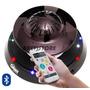 Caixa De Som Bluetooth Portatil Mp3 Flutuante Lançamento