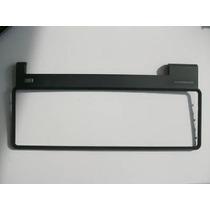 Moldura Do Teclado Notebook Dell Inspiron 1564 Pn:04d5cy