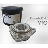 Cubo-Roda-Dianteiro-Ford-Ranger-4x4-2000_2012--Refil-Sem-Abs