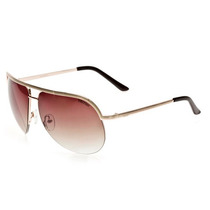 Óculos Triton M0047 - Feminino - Dourado - 12x Sem Juros