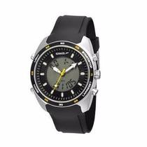 Pulseira Relógio Speedo 24831g0egnu1 100%original