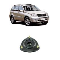Coxim Batente Amortecedor Dianteiro Toyota Rav4 99 A 2005