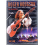 Dvd Roger Hodgson Take The Long Way Home Live In Montreal