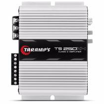 Módulo Taramps Ts250 Amplificador Ts-250x4 Canais 250w Rms