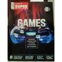 Revista super Interessante:edi��o:341 dossi�:games, atari, ps4