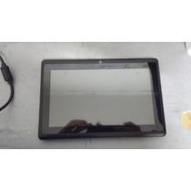 Peças De Tablet Powerpack Pmd-7204.nb (leia A Descrição)
