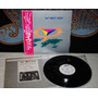 Yes. 9012 Live The Solos. Vinil Importado Japan. Ano 1985.