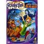 Dvd O Que Há De Novo Scooby-doo Vol. 03 - Original - Lacrado