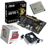 Kit-Placa-Asus-Am1m-a_br-_-Amd-Athlon-5150-Quad-Core-4x-Core