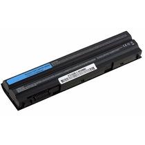 Bateria P/ Notebook Dell Inspiron 14r-5420 14r5420 14r 5420