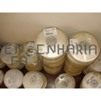 Kit Com 5 Mil Resistores Smd