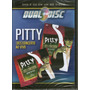 Dvd E Cd - Pitty (des)concerto Ao Vivo - Novo***