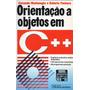 Orientação A Objetos Em C++ Fernando Montenegro E Roberto Pa