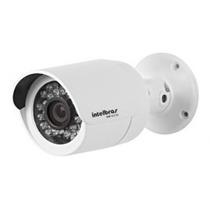Camera Ip 2 Megapixel 30 Mtrs Vip S3230 Bullet