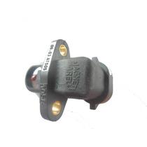 Sensor Temperatura Do Ar Escort Pampa Verona F5pf18845.aa