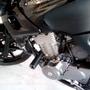 Slider Carbon Motos Honda Cb 500 1998/2005