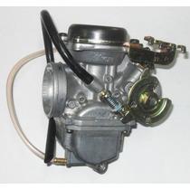 Carburador Completo Stx-200 Montard Novo Original Mikuni Jp