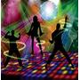 11 Dvds Dj Set Festa Pronta, Anos 60/70/80/90/2014 + Clipes