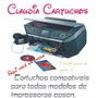 Capa De Silicone/tpu Galaxy Pocket Duos S5302