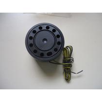 Sirene Piezo Eletrica Modelo Si700 Positron P/ Carro E Moto
