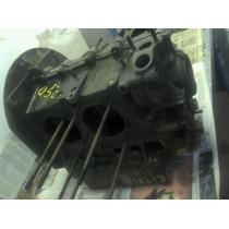 Bloco Do Motor Fusca E Kombi 1600 Primeira Retica