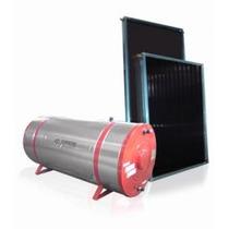 Aquecedor Solar Thermotini Alta Pressão 300 Litros 4kgf