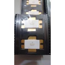 Rf Transistor Mrf19125 .