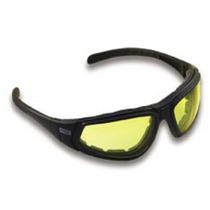 f8436d7a8 Busca oculos visao noturna com os melhores preços do Brasil ...