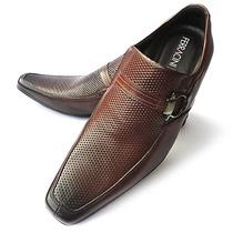 Lindo - Sapato Social Masculino (mod. 15) - Ferracini