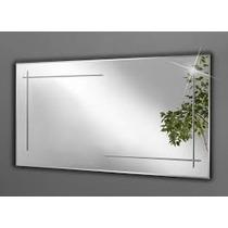 Espelho Cristal Sob Medida A Partir De R$249,00 O M²