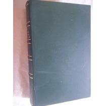 * Livro - Prosa Doutrinal De Autores Portugueses