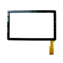 Tela Vidro Touch Tablet Lenoxx Tb50 Tb 50 Lenox *c/10pçs