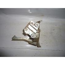 Suporte Do Filtro Oleo L200 Triton Diesel