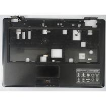 Carcaça Base Mouse Touch Notebook Megaware Meganote Black