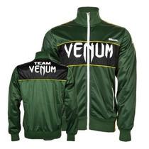Jaqueta Venum Team - Original