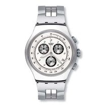 Relógio Swatch Yog401g