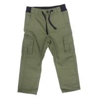 Calça Infantil Super Moderna 02 Ao 08 - Loja Dos Camuflados