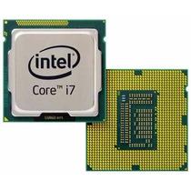 Processador Intel I7-3770 8 Mb Cach 3.4 Ghz Lga 1155 Oem