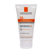 Anthelios Ae Fps 30 Protetor Solar Facial 50ml - La Roche