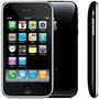Iphone 3g 8gb Original Nacional. Nf Garantia 3 Meses+brinde