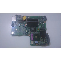 Placa Mae Notebook Buster Hbnb-1402/210